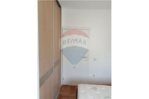 Kondo/ Apartemen - Untuk Disewakan/Disewa-guna-usaha - Beograd  - 10 - 500021006-104