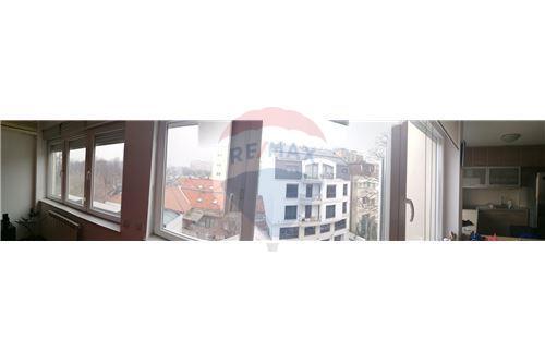 Kondo/ Apartemen - Untuk Disewakan/Disewa-guna-usaha - Beograd  - 25 - 500021006-104