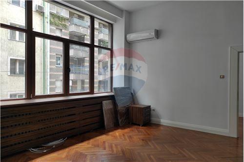 Bürofläche - Miete - Beograd  - 33 - 500021004-214