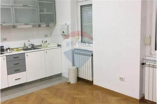Apartment Building - For Rent/Lease - Belgrade  - 13 - 500021006-52
