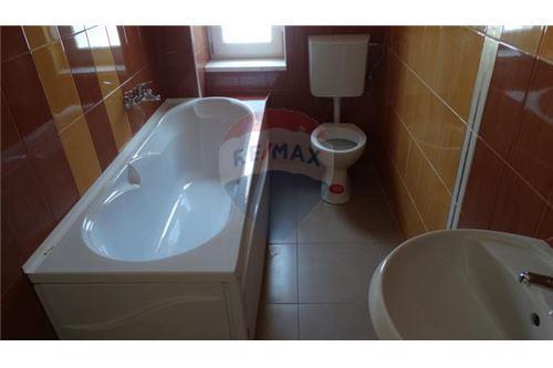 Condo/Apartment - For Sale - Novi Sad  - 9 - 500021004-209