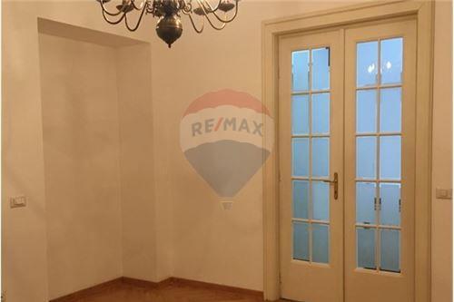 Apartment Building - For Rent/Lease - Belgrade  - 16 - 500021006-52