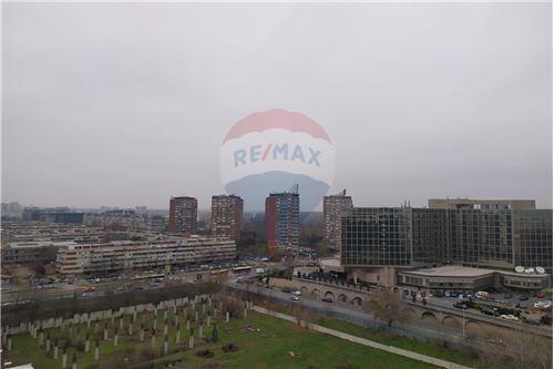 콘도/아파트 - 임대/리스용 - Beograd  - 12 - 500021004-140