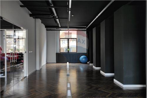 Bürofläche - Miete - Beograd  - 19 - 500021004-214