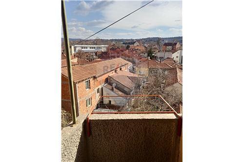 Stan - Prodaja - Niš  - 6 - 500041004-109