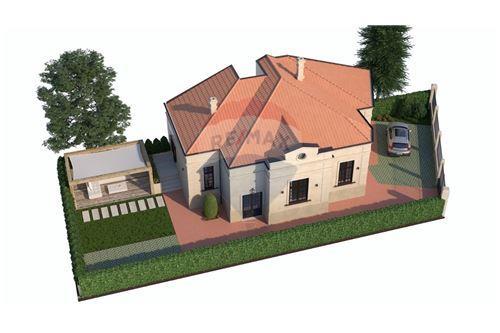 Kuća  - Prodaja - Beograd  - 11 - 500021006-21