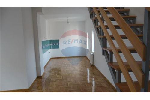 Stan - Prodaja - Novi Sad  - 3 - 500021004-211