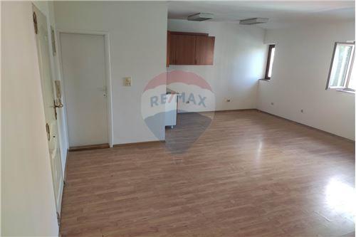 Apartament - De Vanzare - Beograd  - 3 - 500021004-203
