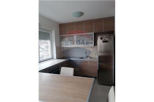 Kondo/ Apartemen - Untuk Disewakan/Disewa-guna-usaha - Beograd  - 5 - 500021006-104