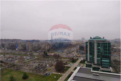 콘도/아파트 - 임대/리스용 - Beograd  - 13 - 500021004-140