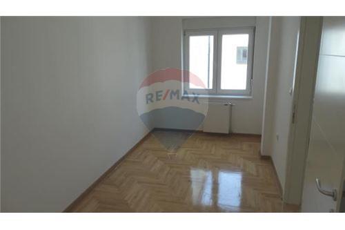 Condo/Apartment - For Sale - Novi Sad  - 5 - 500021004-209