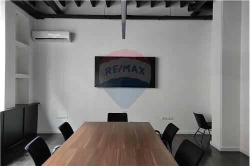 Bürofläche - Miete - Beograd  - 26 - 500021004-214