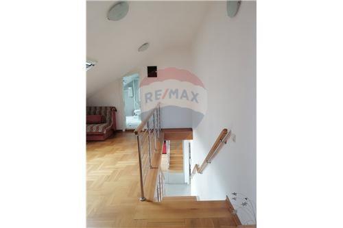 Kondo/ Apartemen - Untuk Disewakan/Disewa-guna-usaha - Beograd  - 18 - 500021006-104