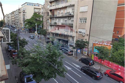Apartament - De Vanzare - Beograd  - 7 - 500021004-203