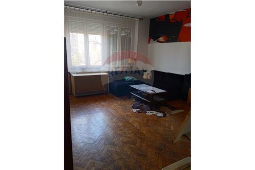 Stan - Prodaja - Niš  - 7 - 500041004-109