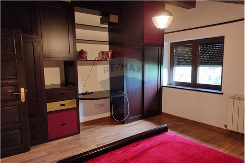 Condo/Apartment - For Rent/Lease - Belgrade  - 17 - 500021004-208