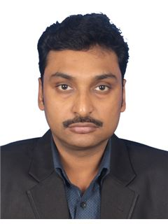 Pradoot Ghosh - RE/MAX Realty Solutions(Kolkata)