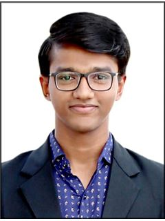 Tarun Himmatbhai Ukani - RE/MAX Realty Consultants