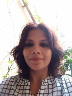 Sanjana Khanna - RE/MAX Fortunes