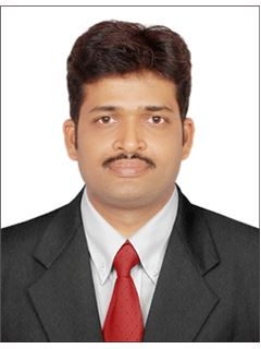 G Chandra Babu - RE/MAX MAXOLIN