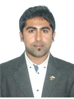 Sunil Kumar V S - RE/MAX Heritage