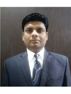 Ajay Gupta - RE/MAX Fortunes