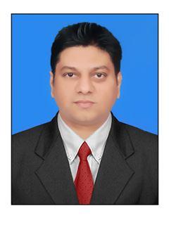 Gururaj Dhruva Balse - RE/MAX Quartz