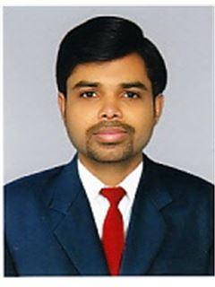 Dinesh Nagajjanavar - RE/MAX Realty Services(Tumkur)