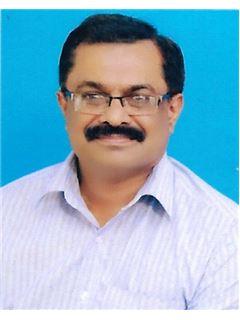 Yogeshwar Shetty - RE/MAX Landmark