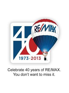Broker/Owner - Yuvraj Singh Shekhawat - RE/MAX Solution Specialists