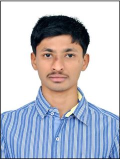 Mandipsinh Madarsinh Vala - RE/MAX Realty Consultants