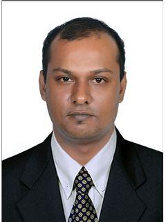 Sheikh Ahmed - RE/MAX One, Bangalore