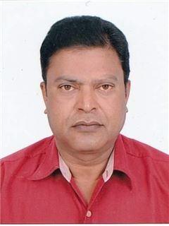 Ramesh Babu - RE/MAX Quartz
