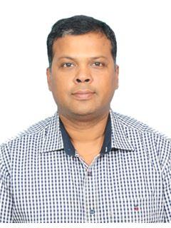 Lt Col Siddhartha Varma - RE/MAX BASECAMP Realty