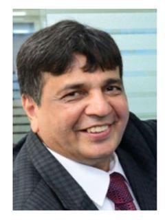 Nurallah Kamruddin Veljee - RE/MAX SpaceDeal
