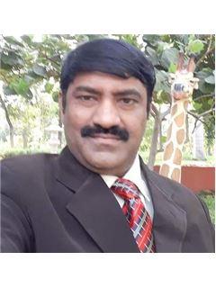 Madhusudhan Vuggumudi - RE/MAX Cosmo Realty(Hyderabad)