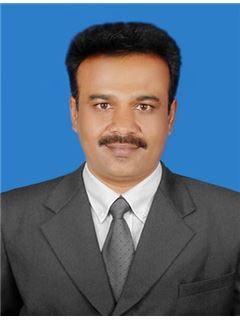 Muralidhara B N - RE/MAX MAXOLIN