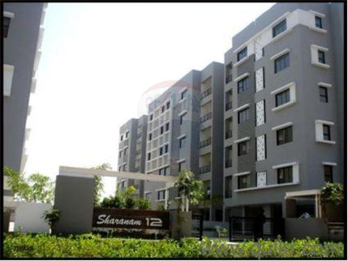 QuikrHomes: Property in India | Buy/Sell/Rent Flats ...
