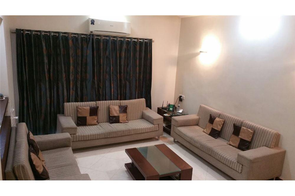 Row House For Sale Ahmedabad India 505023021 799