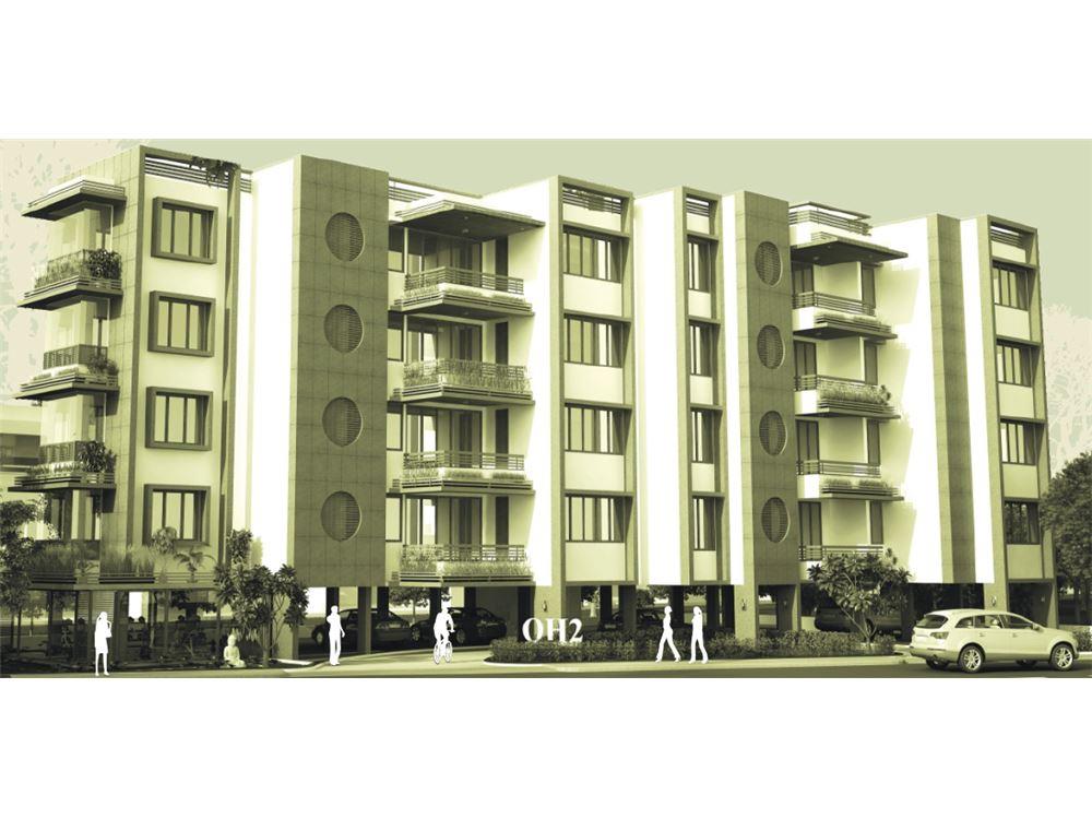 Indiana Apartment Buildings For Sale - LoopNet.com