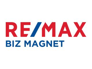 OfficeOf RE/MAX Biz Magnet - Chennai