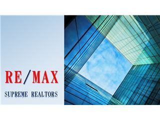 OfficeOf RE/MAX Supreme - Ahmedabad