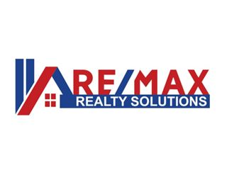 OfficeOf RE/MAX Realty Solutions(Hyderabad) - Hyderabad