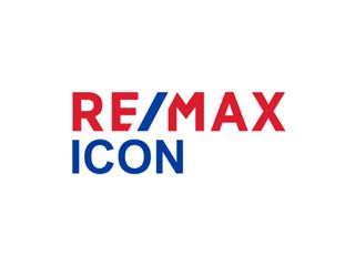 OfficeOf RE/MAX Icon - Bangalore
