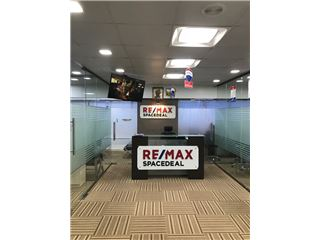 OfficeOf RE/MAX SpaceDeal - Panjim
