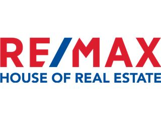 OfficeOf RE/MAX House of Real Estate - Jaipur