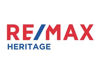 OfficeOf RE/MAX Heritage - Mysore