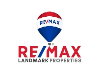 OfficeOf RE/MAX Landmark - Mangalore