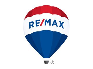 OfficeOf RE/MAX Imperial Realty - Thane