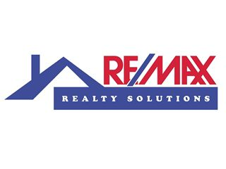 OfficeOf RE/MAX Realty Solutions(Ahmedabad) - Ahmedabad
